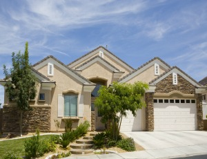 Homes for Sale in Dayton, NV