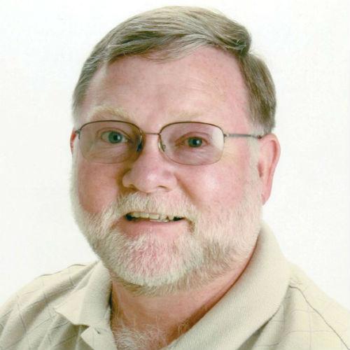 William McCarter