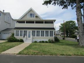 Rental For Rent: 48 Beach Avenue