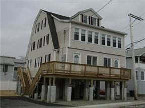 Milford CT Rental For Rent: $2,200