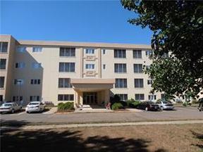 Rental Rented: 75 Washington Ave #2-311