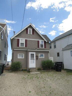 Rental For Rent: 843 East Broadway