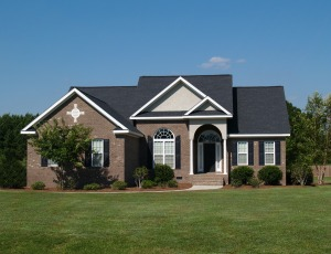 Homes for Sale in Madison, MS