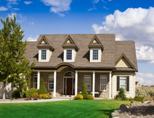 Homes for Sale in Brandon, MS