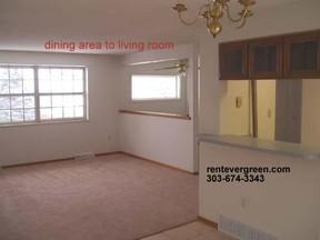 Single Family Home For Rent: 13710 W Dakota Place