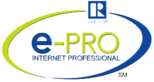 e-Pro Internet Professional