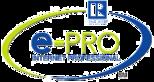 e-Pro Internet Professional