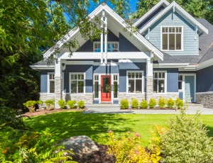 Homes for Sale in Medford, OR