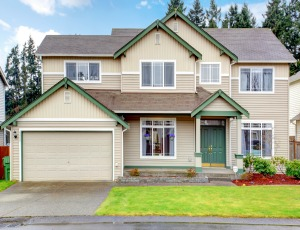 Homes for Sale in Jacksonville, OR