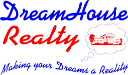 Dream House Realty