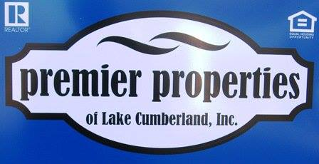 Premier Properties of Lake Cumberland, Inc.