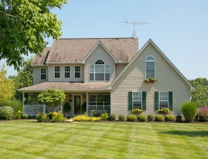 Homes for Sale in Fort Wayne, IN