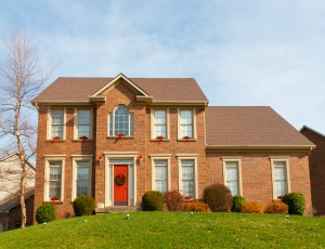 Homes for Sale in Huntington, IN