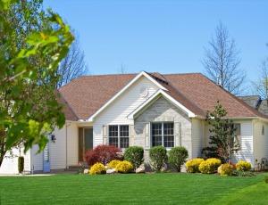 Homes for Sale in Auburn, IN