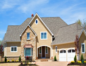 Homes for Sale in New Haven, IN