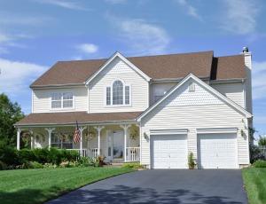 Homes for Sale in Roanoke, IN