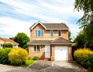 Homes for Sale in Garrett, IN