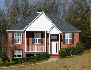 Homes for Sale in Harriman, TN