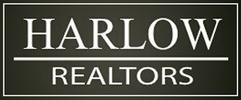 Harlow Realtors