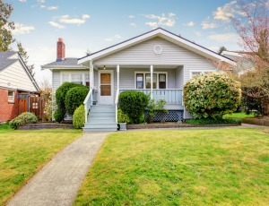 Homes for Sale in Tacoma, WA