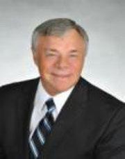 Jim Mariucci