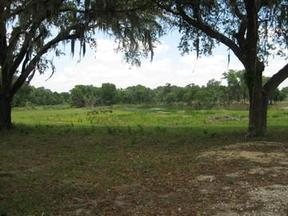 Residential Lots & Land Sold: 4408 NE 48th Blvd