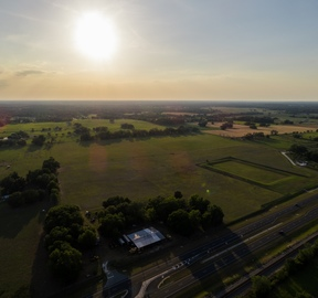 Oxford Residential Lots & Land For Sale: 13992 N Us Highway 301