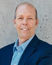 Peter Kunkle