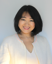 Lena Mun