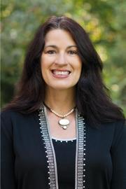 Theresa Luster