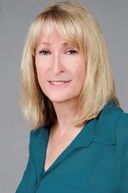 Patricia McDaniel