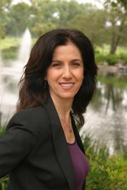 Annette Rivezzo