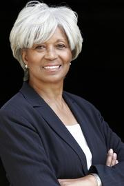 Carol Dedeaux