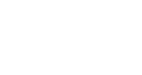 Exclusive Realty, Inc