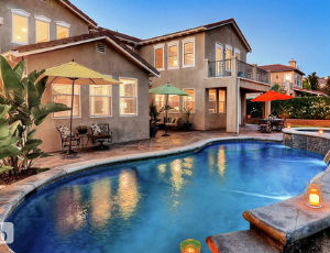 Homes for Sale in Venice, CA