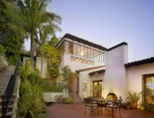 Homes for Sale in Culver City, CA