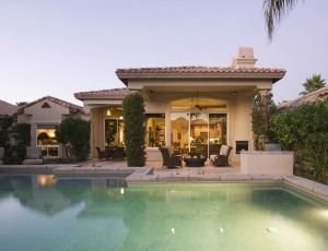 Homes for Sale in West Hollywood, CA