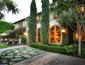 Homes for Sale in West LA, CA