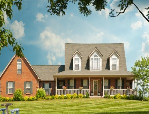Homes for Sale in Richmond, KY