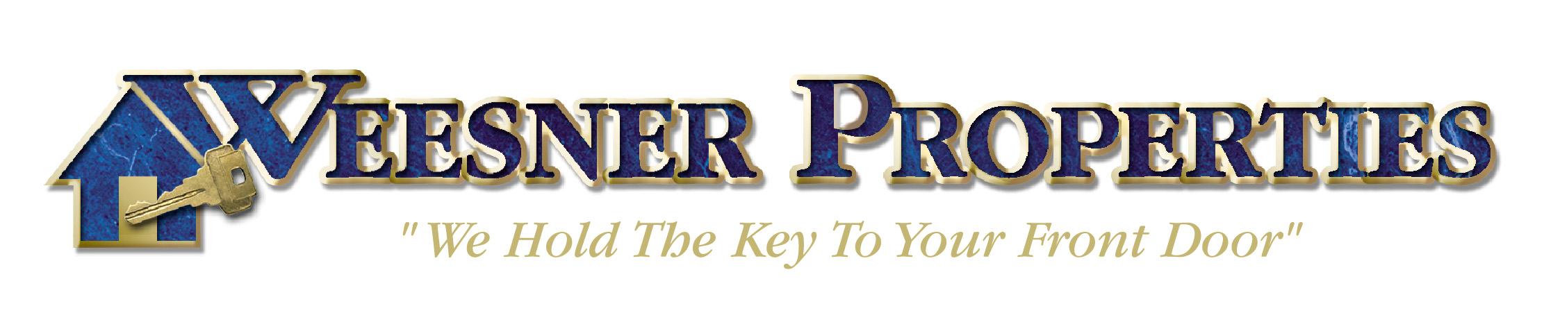 Weesner Properties