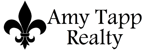 Amy Tapp Realty