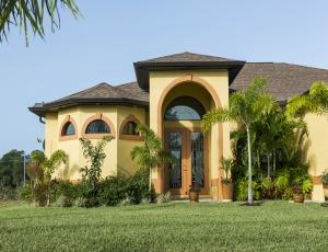 Homes for Sale in Bonita Springs, FL