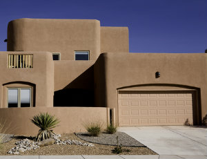 Homes for Sale in Marana, AZ