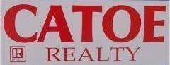 catoe Realty