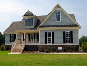 Homes for Sale in Kershaw, SC