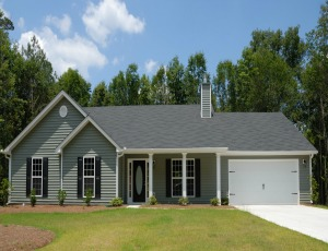 Homes for Sale in Lugoff, SC