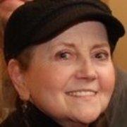 Kay Fuller