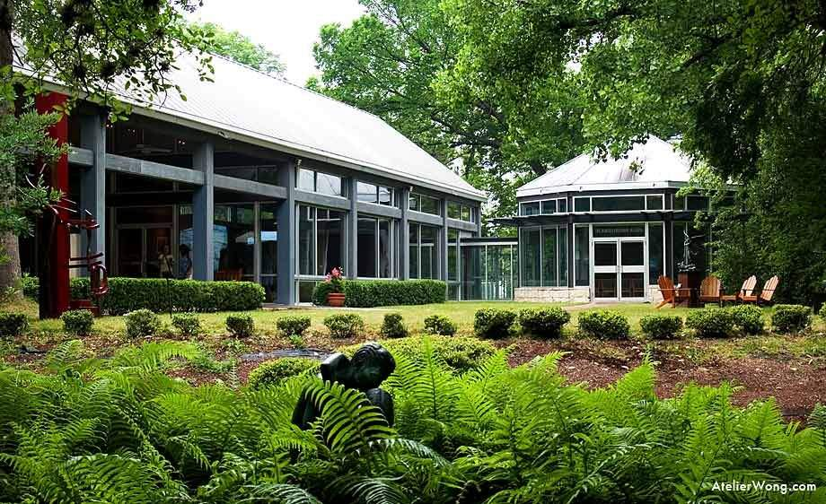 garden homes austin zandalus - Austin Garden Homes
