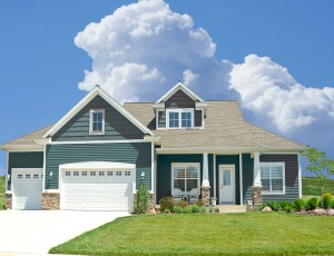 Homes for Sale in Sherwood, WI