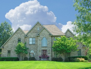 Homes for Sale in Kimberly, WI